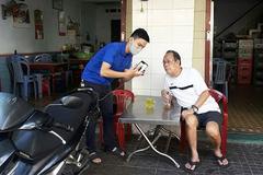 """Hà Giang, Trà Vinh, Sơn La liên tục """"đội sổ"""" về tỷ lệ cài đặt Bluezone"""
