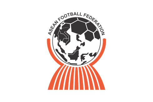 All ASEAN football and futsal tournaments postponed by AFF