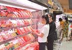 Hanoi retailers told to increase stocks threefold amidpandemic