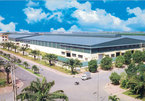 HCM City readies landto expand infrastructure at IPs and EPZs, attract investment