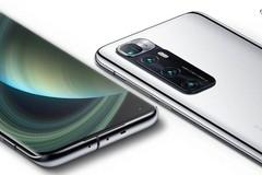Mi 10 Ultra và Redmi K30 Ultra ra mắt kỷ niệm 10 năm Xiaomi