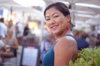 Cô gái H'Mông nói tiếng Anh như gió bất ngờ tiết lộ bản thân được đổi đời sau 1 năm ly hôn, lấp lửng về mối tình mới