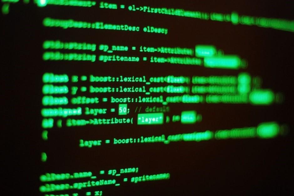 Vingroup tiên phong ra mắt thư viện mã nguồn mở ở Việt Nam