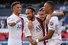 Trực tiếp PSG vs Atalanta: Chờ Neymar giải mã hiện tượng