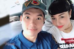 Vợ doanh nhân hơn 15 tuổi sống khép kín của Trương Nam Thành