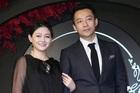 Cát-xê Từ Hy Viên và chồng tham gia show truyền hình lên tới 66 tỷ