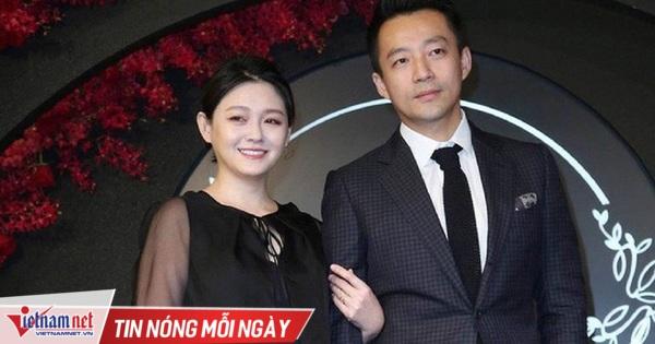 Cát-xê Từ Hy Viên và chồng tham gia show truyền hình lên tới 66 tỷ - kết quả xổ số bình định