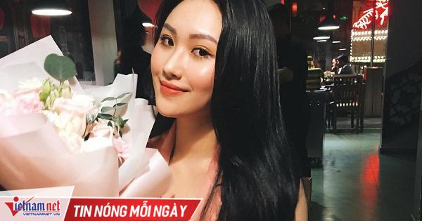 2 ứng viên sáng giá họ Phạm ở Hoa hậu Việt Nam 2020 - kết quả xổ số bình định