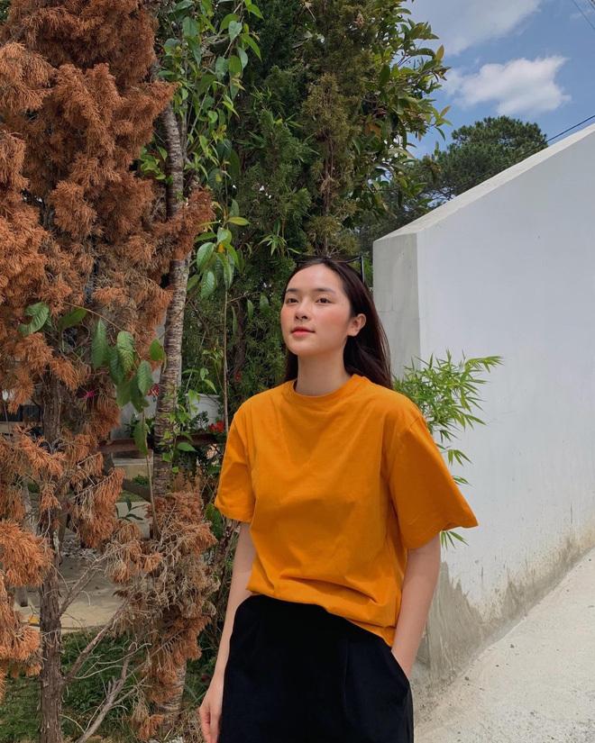 2 ung vien sang gia ho pham o hoa hau viet nam 2020 2 nhan sắc Vĩnh Phúc xinh đẹp nổi bật ở Hoa hậu Việt Nam 2020