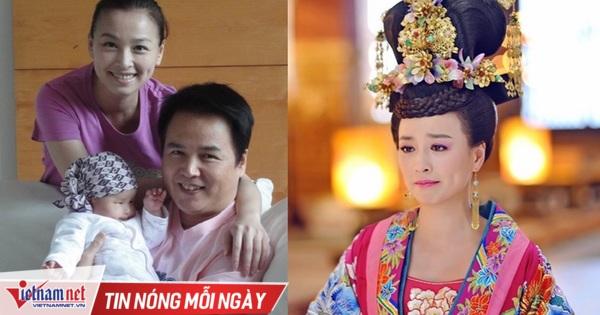 Chồng Trương Đình khẳng định tài sản hiện tại đủ tiêu ba đời - kết quả xổ số bình định