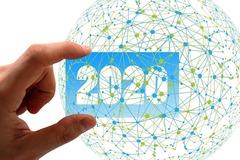 Digital transformation still cannot reach SMEs