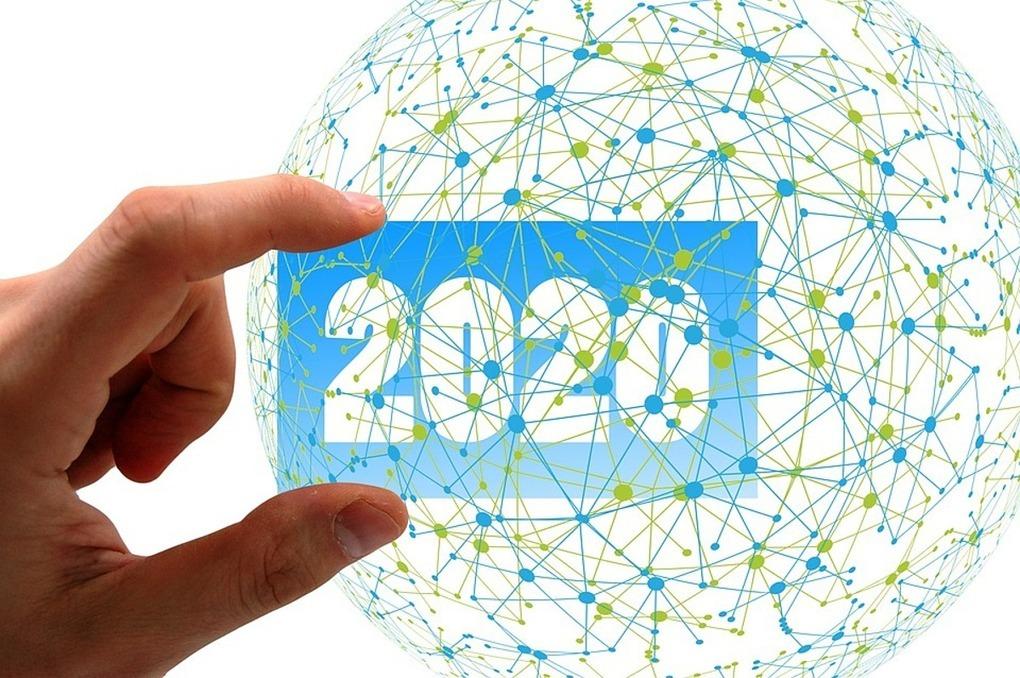 digital transformation,Covid-19,SMEs
