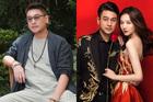 Fan xót xa lý do Chu Hiếu Thiên 'Vườn sao băng' chưa có con tuổi 41