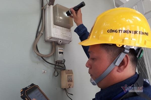 Điện một giá gần 3.000 đồng/kWh: Dùng trên 800 số lợi hơn giá bậc thang