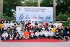 Những lớp học 'đình đám' trong mùa thi lớp 10 ở Hà Nội