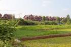 Giảm 15% tiền thuê đất cho nhiều đối tượng bị ảnh hưởng bởi Covid-19