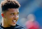 MU nhận hạn chót mua Jadon Sancho từ Dortmund