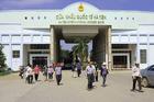Thành lập Khu kinh tế cửa khẩu : BĐS Hà Tiên vững nhịp tăng tốc