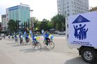 BHXH Việt Nam nỗ lực đảm bảo an sinh xã hội trong dịch bệnh
