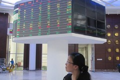 How can VN stock market attract 'super' investors?