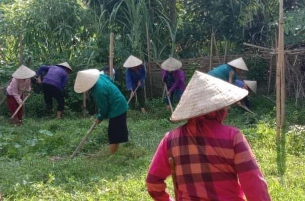 Đồng Nai: Tín dụng chính sách xã hội giúp 170.693 hộ nghèo, cận nghèo, hộ mới thoát nghèo
