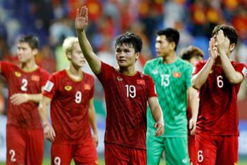 World Cup qualifiers postponed until next year