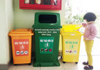 Revised environmental protection highlights recycling: National Assembly
