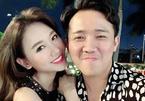 Hari Won: 'Trấn Thành tỏ tình ba lần nhưng đều bị tôi từ chối'