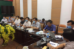 Bộ Y tế mời 3 giáo sư hỗ trợ Bộ trưởng chống Covid-19