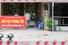 Phong tỏa 2 khu chung cư có ca nhiễm Covid-19 ở Đà Nẵng