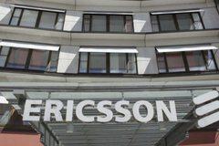 Ericsson đạt 100 thỏa thuận thương mại 5G trên toàn cầu