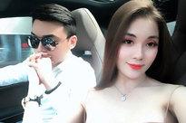 Sau lần hủy hôn năm ấy với giảng viên Âu Hà My, phi công trưởng Hà Duy vẫn là trai độc thân, thành đạt!