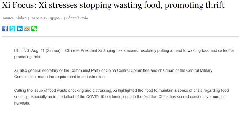Đối mặt khó khăn, Trung Quốc cảnh báo nguy cơ khủng hoảng