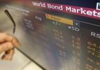 VN bond market remains underdeveloped despite years of existence