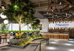 Co-working space believed to prosper after epidemic