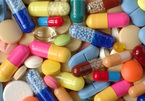 The EVFTA 'dose' for the drug market