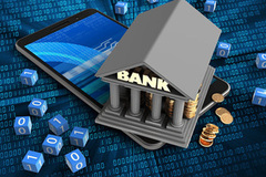 Which banks lead the digitization race?