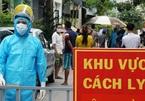 Phó Chủ tịch phường mắc Covid-19, Đà Nẵng cách ly 36 cán bộ
