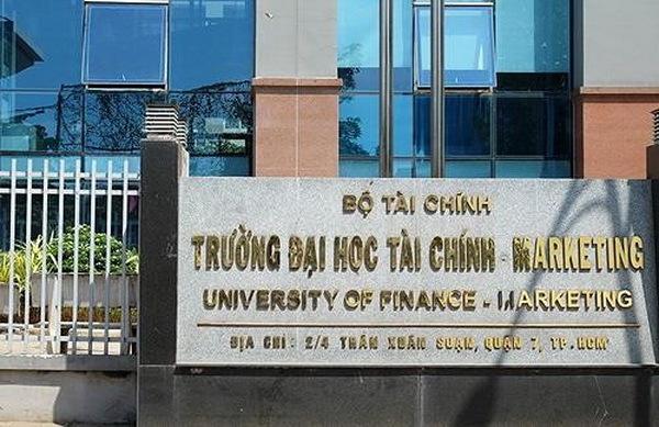 Chưa nộp bằng tốt nghiệp THPT, 566 sinh viên ở TP.HCM có thể bị đuổi học