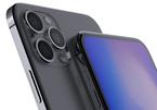 Đối tác Apple lên tiếng về sự cố ống kính camera dành cho iPhone 12