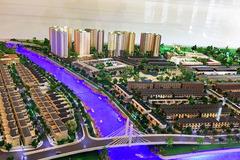 Cảnh báo rao bán nhà đất bất hợp pháp tại khu vực Cảng Phú Định