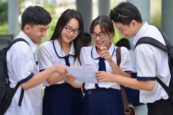 Đại học tăng chỉ tiêu phương thức xét học bạ với thí sinh Quảng Nam, Đà Nẵng