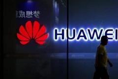 Mất đi 'linh hồn' Kirin: Dấu chấm hết cho Huawei?