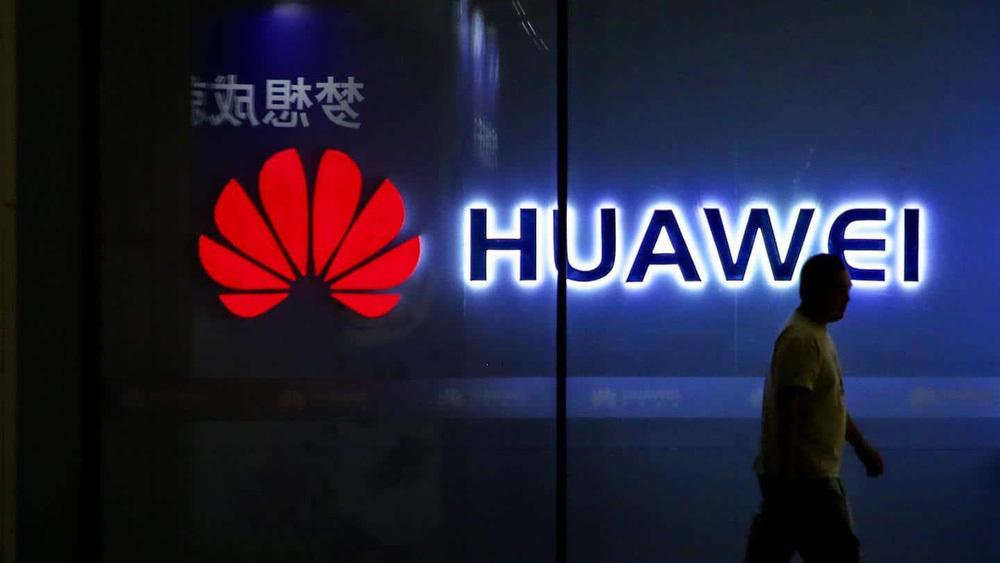 Donald Trump lệnh cấm: Tập đoàn Trung Quốc gặp khó, đại gia Mỹ được lợi