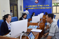 Ministry proposes solutions to raise Vietnam's e-Government rankings