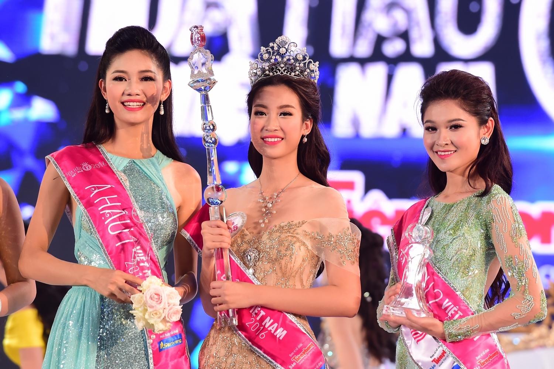 Cuộc thi hoa hậu sẽ bị thương mại hoá nếu mở toang quy chế