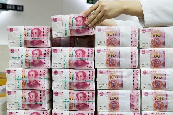 Nước nghèo vay tỷ USD từ Trung Quốc, 'bẫy nợ' khó thoát