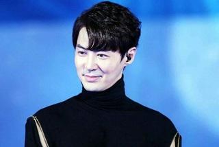 Jun Jin kết hôn với nữ tiếp viên hàng không