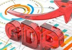 WB expert advises Vietnam to think about FDI role