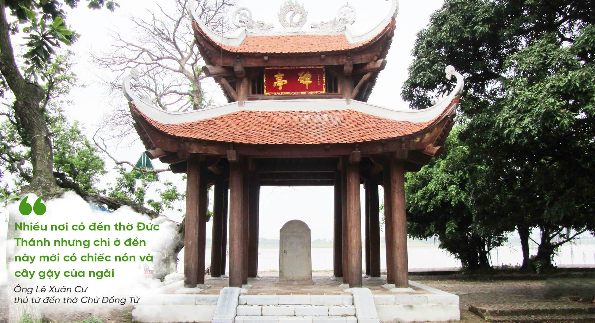 du lịch Hưng Yên,Hưng Yên